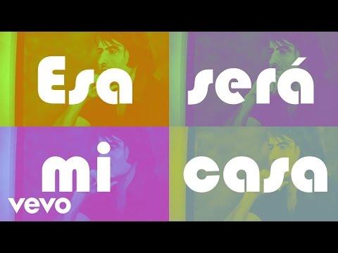 Nino Bravo, La Casa Azul - Esa Será Mi Casa
