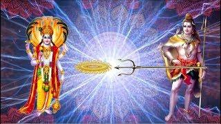 Video शिव और विष्णु का महाप्रलयंकारी युद्ध | Battle between Shiva and Vishnu | Kaal Chakra MP3, 3GP, MP4, WEBM, AVI, FLV Maret 2019