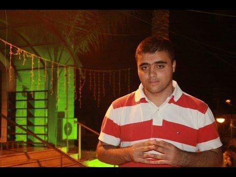 مسحد عراق الشباب