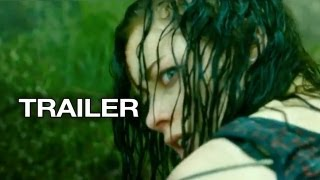Nonton Evil Dead Official Green Band Trailer  2013    Jane Levy Horror Movie Film Subtitle Indonesia Streaming Movie Download