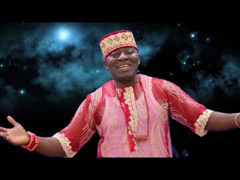 Hon Ikem Mazeli | Onye Emero Ife Okwulu | Latest 2018 Nigerian Highlife Music