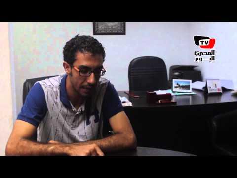 منسق ثورة الإنترنت: وعود وزير الإتصالات كلها طلعت «فنكوش»