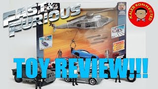 Nonton Fast   Furious Brian O Connor   Paul Walker Stunt Stars Toy Unboxing   Review Film Subtitle Indonesia Streaming Movie Download