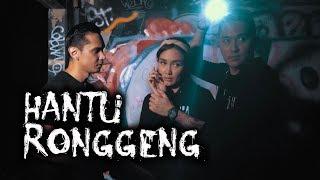 Video Cerita Hantu Ronggeng - DMS [Penelusuran] MP3, 3GP, MP4, WEBM, AVI, FLV Juli 2019
