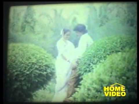 Video Sakhi Rahiba Mo Sankha Sindura Songs: Sakhi Rahijiba Mo Sankha Sindura download in MP3, 3GP, MP4, WEBM, AVI, FLV January 2017