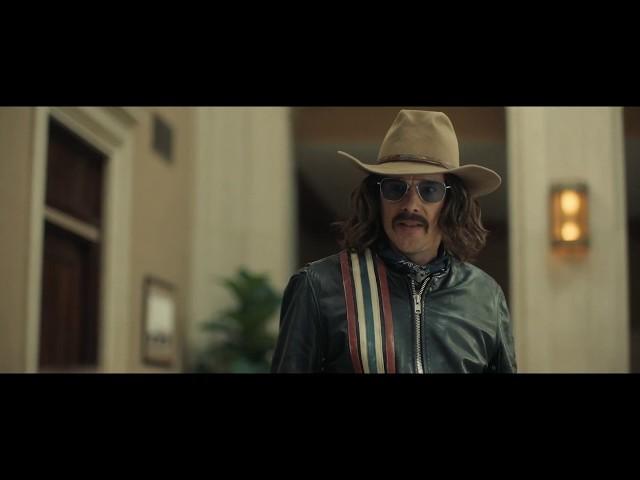 Anteprima Immagine Trailer Rapina a Stoccolma, trailer italiano ufficiale