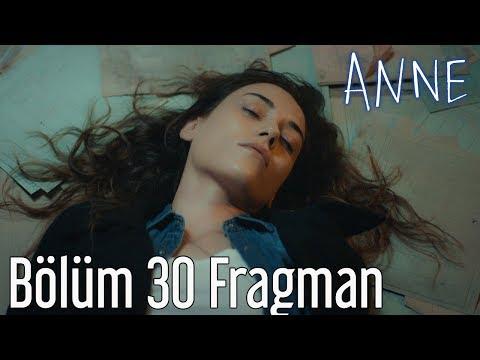 Anne 30. Bölüm Fragmanı