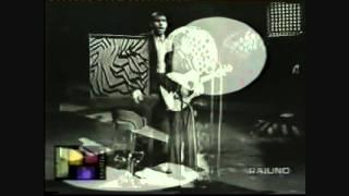 Adriano Celentano - Pregherò (HD)