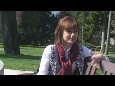 Marta témoigne sur ce qu'elle préfère dans le travail d'un épidémiologiste au travers d'une expérience passée en Albanie. (anglais)