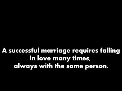 Wisdom Quotes about Relationships, Love, Marriage