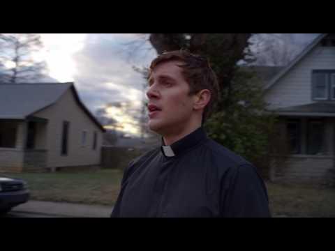 The Good Catholic (Trailer)