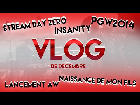 le - Je vous propose de faire le bilan du mois de Novembre dans ce Vlog mais aussi de parler de ce que l'on va faire ensemble au mois de Décembre... J'aime ces rendez-vous afin de vous tenir au...