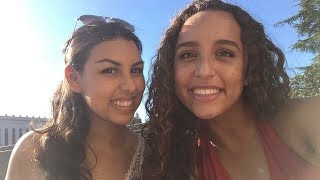 Video These Women Became Best Friends At College  Then Their Parents Revealed The Truth About Their Past MP3, 3GP, MP4, WEBM, AVI, FLV Maret 2019