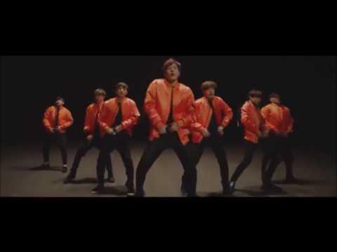 Video AYDA JEBAT - NAKAL NAKAL NAKAL (OFFICIAL DUBBING MV) / MEN VERSION download in MP3, 3GP, MP4, WEBM, AVI, FLV January 2017