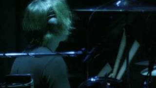 Garbage - When I Grow Up (Live Version)