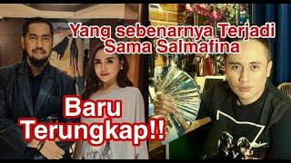 Video Baru terungk4p! yang sebenarnya terjadi sama Salmafina-Sunan Kalijaga MP3, 3GP, MP4, WEBM, AVI, FLV Juli 2019