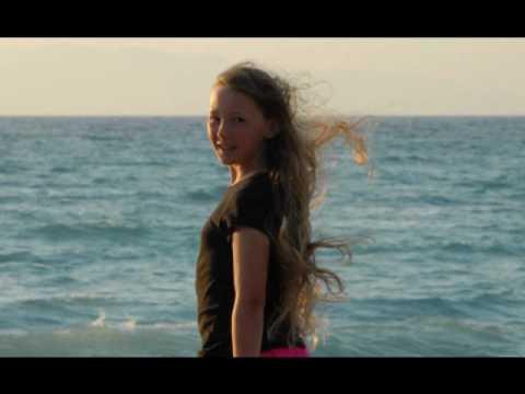 Rebecca Woolley - Take A Bow (Glee / Rhianna Cover)