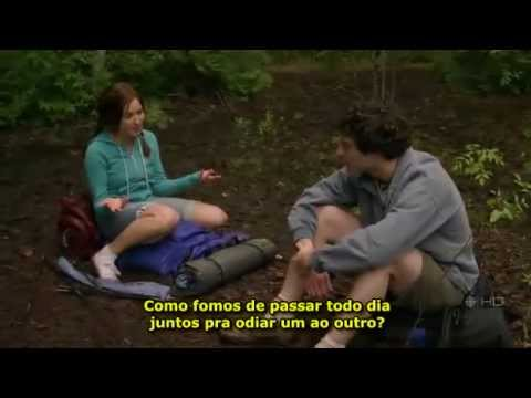 Being Erica S02E02