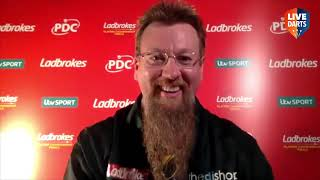 "Simon Whitlock: ""The Worlds is my target, I'm building up to that already"""