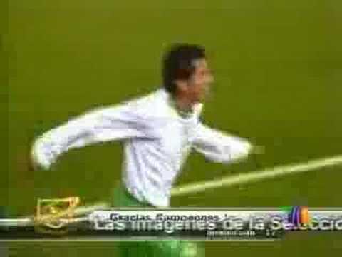 México Campeón del Mundo en la categoría Sub-17