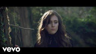 Video Kelleigh Bannen - Church Clothes MP3, 3GP, MP4, WEBM, AVI, FLV Mei 2019