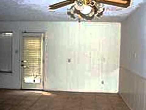 Homes for Sale - 11664 S Kirkwood Rd Stafford TX 77477 - Marissa Shasteen