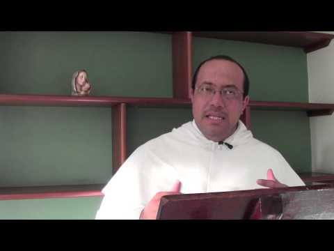 LA GRACIA del Sabado 1 de Junio de 2013