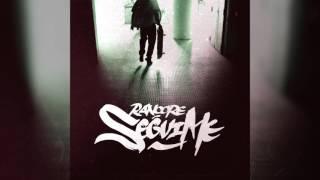 Rancore - SeguiMe (REMIND 2006)Disponibile in digitale al link: https://itunes.apple.com/it/album/seguime-remind-2006/id1121563921-OUTROConcept: Tarek Iurcich a.k.a. RancoreRecording: Hombre Lobo Studio (Roma)Mix & Mastering: Marco Zangirolami @ Noize Studio (Mi)Progetto ideato, seguito e prodotto da: Tarek Iurcich