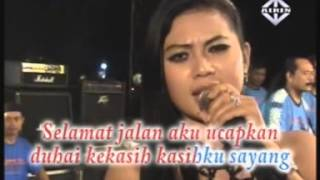 Video Acha Kumala SELAMAT JALAN Pantura Live Music MP3, 3GP, MP4, WEBM, AVI, FLV Maret 2018