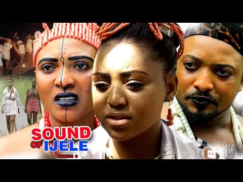 Sound Of Ijele Season 4 - Regina Daniels 2017 Newest | Latest Nigerian Nollywood Movie | epic