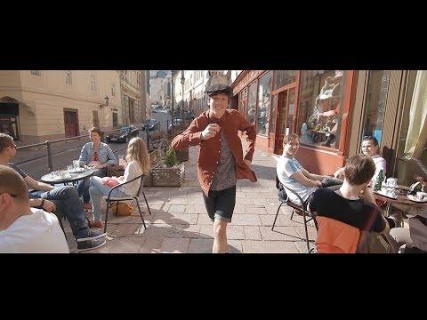 Happy video z Banskej Štiavnice