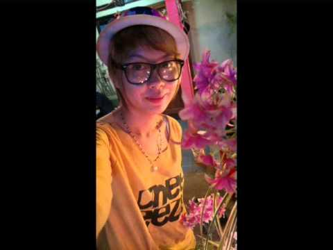 ละเมอ โอ้ i miss you (видео)