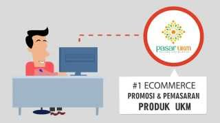 Bisnis UKM Indonesia YouTube video