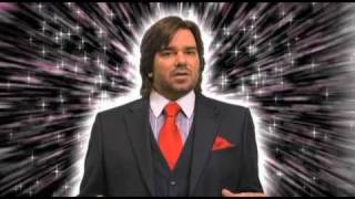 The IT Crowd - Series 4 - Episode 3 - Spaceology - YouTube