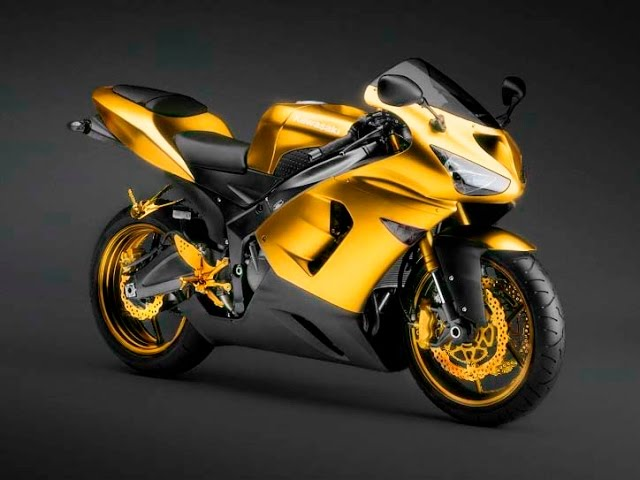 Top-10-world-s-expensive-motorcycles