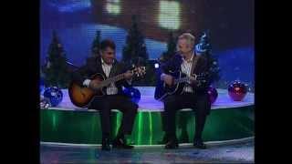 Download Lagu Осенъ - Osen. Super pesnya  Tin ushaqlari-Sadi Mp3