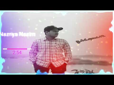 Nee Koppulo Na Malle Puvva Dj Song Remix By Dj Anil Goud Tk