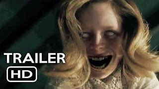 Nonton Ouija: Origin of Evil Official Trailer #2 (2016) Ouija 2 Horror Movie HD Film Subtitle Indonesia Streaming Movie Download