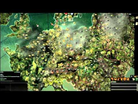 обзор STORM: Frontline Nation (CD-Key, Steam, Region Free)
