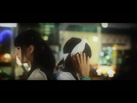 , title : '東京が怖い。Ⅱ/減色シアター'
