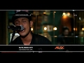 Superman Is Dead - Kuta Rock City (Live at Music Everywhere) **