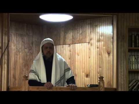 خطبة الجمعة-فتن آخر الزمان للشيخ وليد المنيسي