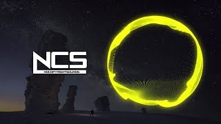 Video Elektronomia - Sky High [NCS Release] MP3, 3GP, MP4, WEBM, AVI, FLV Juni 2018