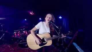 Lucky - Lane Whittington (Original Song)