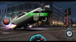 Nonton Fast & Furious 6: The Game | Best Daily Races Film Subtitle Indonesia Streaming Movie Download