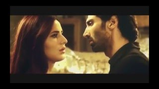 XxX Hot Indian SeX Katrina Kaif Sex And Kiss In Fitoor .3gp mp4 Tamil Video
