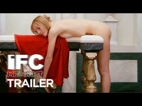 sex movie trailers Free