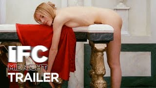 Immoral Tales   Official Trailer   Hd   Ifc Midnight