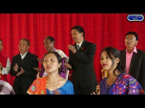 Video UCC (Women Wing) : Penticost nung kumma download in MP3, 3GP, MP4, WEBM, AVI, FLV January 2017