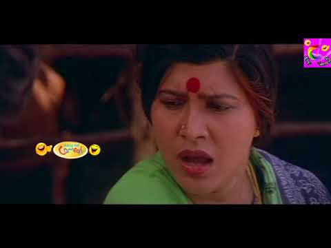 Goundamani Senthil food  Comedy |Tamil Comedy Scenes |Goundamani Senthil Funny Comedy Video